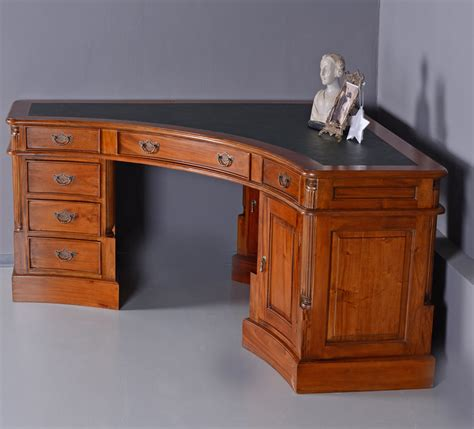 antique corner desks antique corner desk how to buy desks antique white