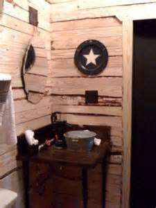 Texas bathroom decor bathroom decor texas bathroom decor cheap western home decor