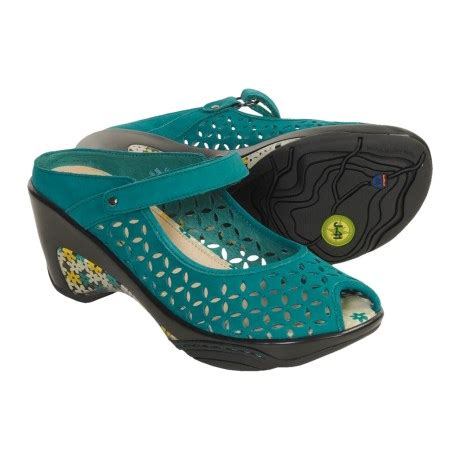 very comfortable shoes for women very comfortable and stylish shoes review of jambu
