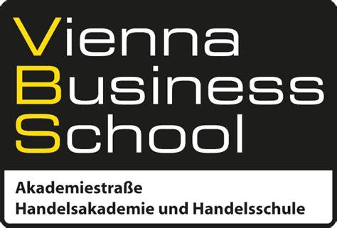 Vieanna Mba by Vienna Business School Akademiestra 223 E Vbs Akademiestra 223 E