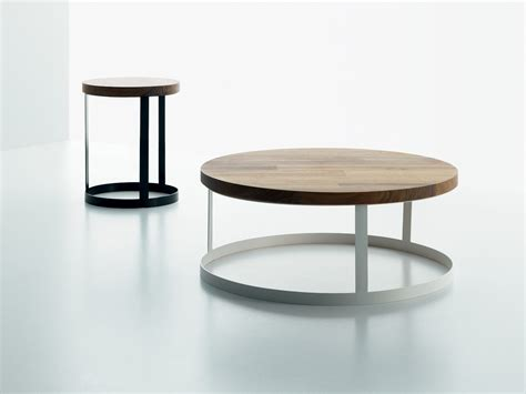 unique glass coffee tables wood and metal side table metal coffee table