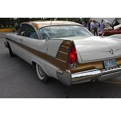 1957 Plymouth Fury  Pictures CarGurus