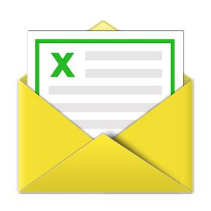 contacts backup  excel & email android apps on google play