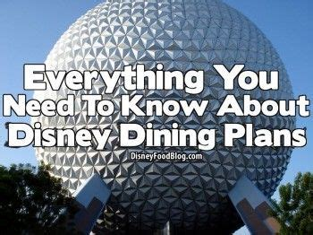 759 best ways to save money at disney world images on
