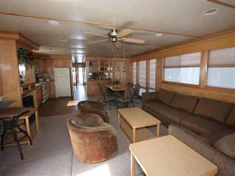 boat rentals mystic island nj 80 mystic houseboat