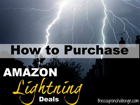 How To Purchase Items On Amazon With A Gift Card - how to purchase amazon lightning deals