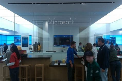 answer desk microsoft looks like microsoft has something big planned for answerdesk fusible