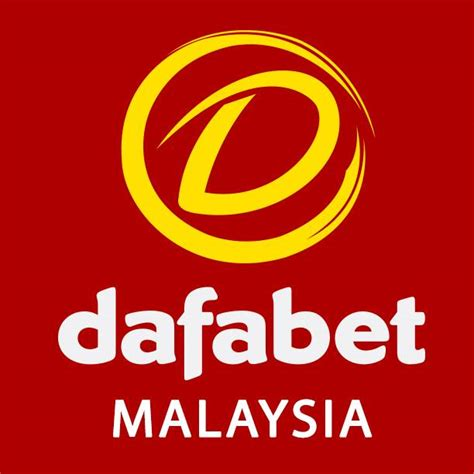 Vip Ticket Giveaway Reviews - dafabet jay chou vip tickets giveaway casino pub best online casino review