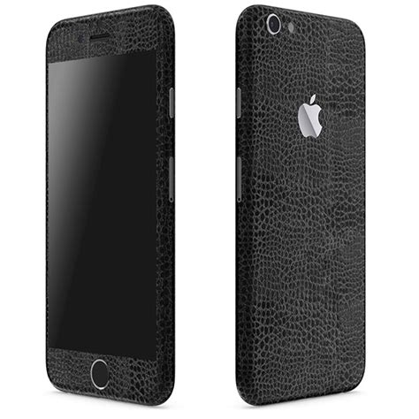Leather Sticker For Iphone 7 Iphone 7 Plus Murah iphone 6 plus leather series skins wraps slickwraps