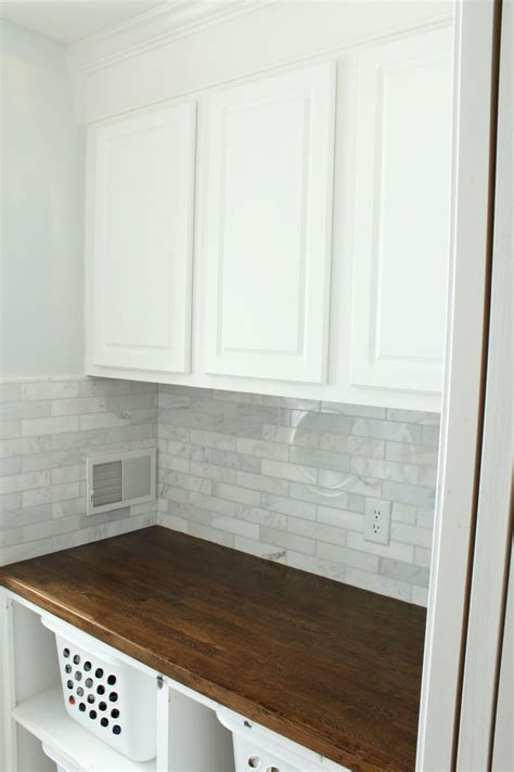Laundry Room Cabinets Diy Diy Extending Cabinets To Ceiling Inspiring Diy Pinterest Ceiling Laundry And Laundry Rooms