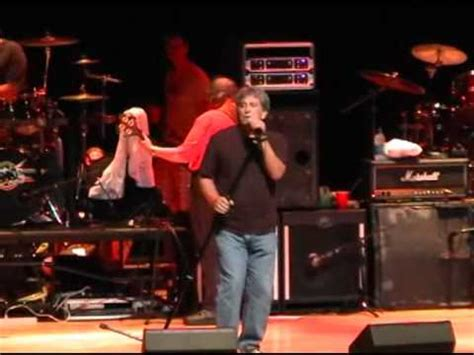 Atlanta Rhythm Section Homesick 8 20 2011 Youtube