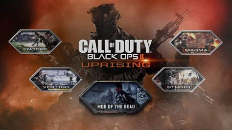 black ops map packs hack to call of duty black ops 2 dlc 2 uprising