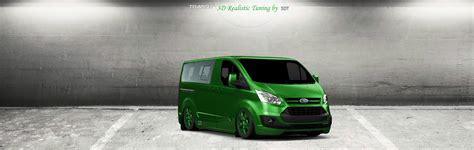 Maße Ford Tourneo Custom by Motability 2016 Ford Tourneo Custom 8 9 Seats Http