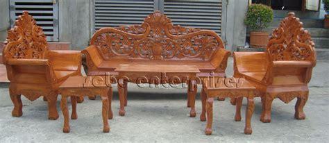 cleopatra sofa philippines cleopatra sofa price sofa ideas
