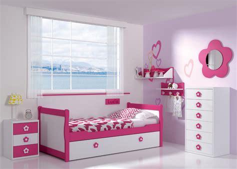 muebles en madera camas para ni 209 as