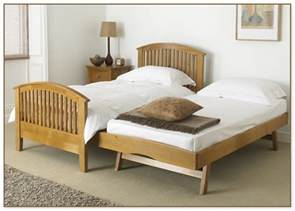 trundle beds for trundle beds for adults glamorous top 10 best trundle beds