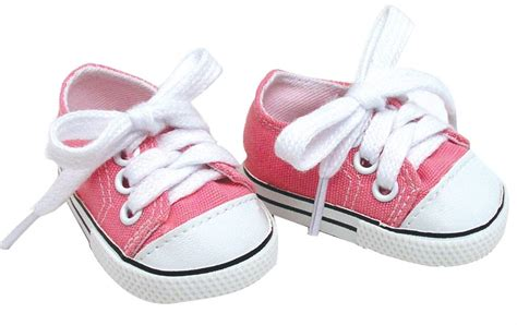 american doll shoes the best american doll deals on gift guide