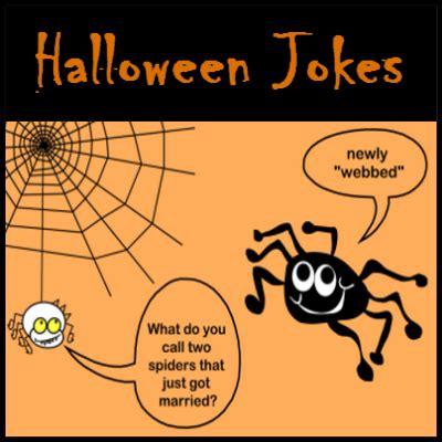 halloween themed jokes halloween jokes the notebook gallery