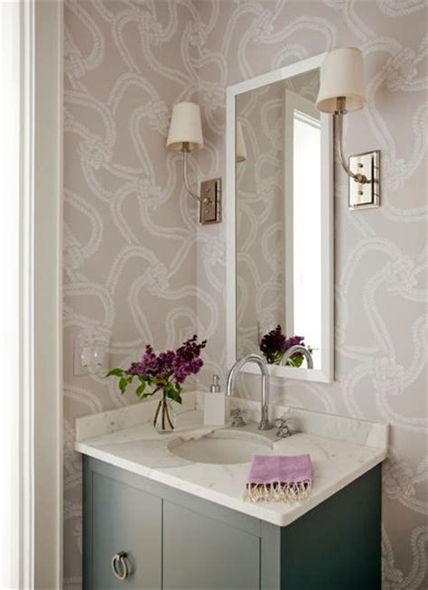 lilac and grey bathroom lilac and gray bathroom transitional bathroom liz