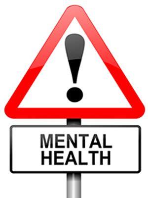 mental illness test mental illness quizzes for mental illness