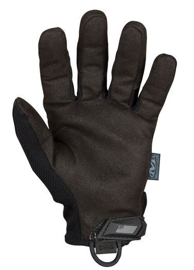 Madunjaya Mechanix Glove The Original Covert Bagus mechanix the original gloves covert black huey s