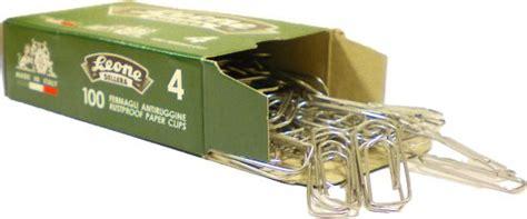 cartellette ufficio betam cucitrici perforatori e levapunti articoli in