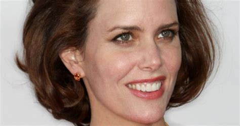 actress skye from say anything say what ione skye say anything and actresses