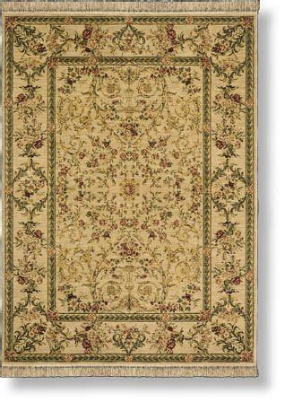 Shaw Antiquities Area Rugs Pin By Pfeffer On Home Kitchen Products