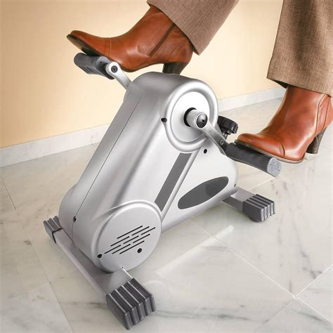 buy pedal exerciser 3 year product guarantee