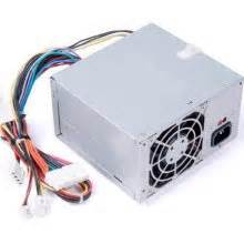Power Suply Asus Dekstop 190 Watt dell m117j 190 watt desktop power supply power supply