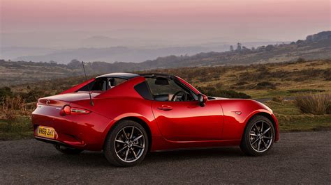 mazda mx  rf wallpapers hd images wsupercars