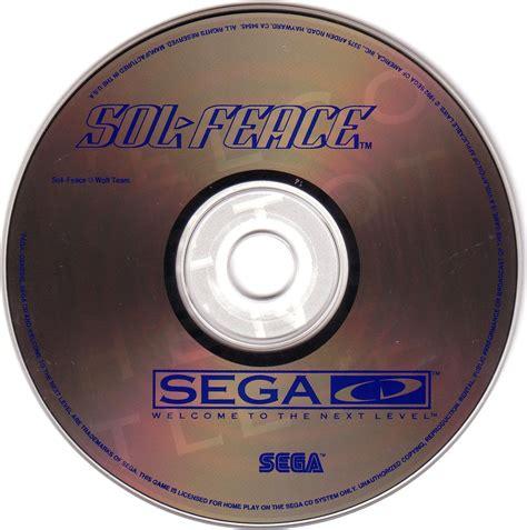 emuparadise q sound sol feace ost 1992 sega cd mp3 download sol feace