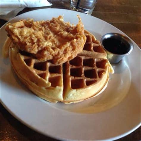 crave kitchen bar el paso tx united states chicken