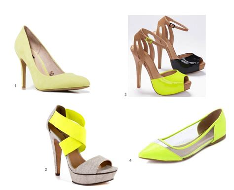 bright colored nike shoes image gallery neon coloured shoes