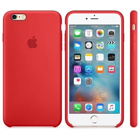 coque apple iphone 6 s