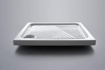 come installare piatto doccia piatto doccia come installarlo