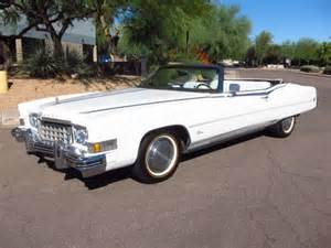 500ci Cadillac 500ci Cadillac Engine For Sale By Owner Autos Post