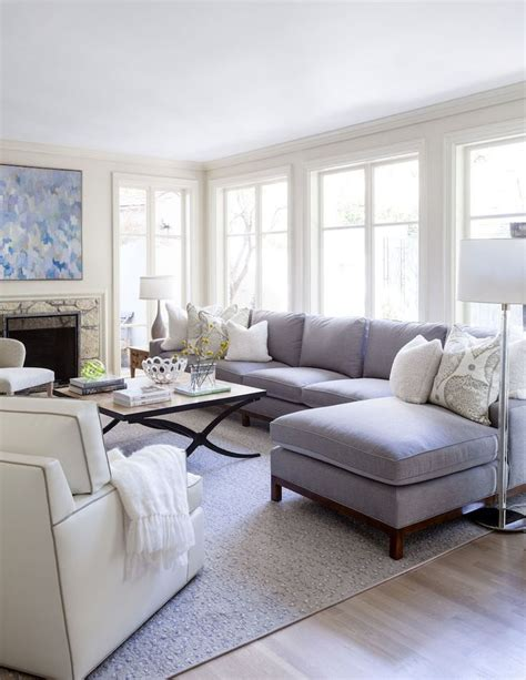 livingroom sectional 25 best blue couches ideas on