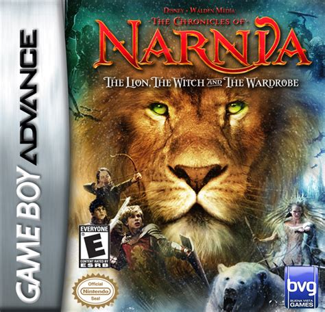 Summary Of Narnia The The Witch And The Wardrobe - the chronicles of narnia the the witch and the