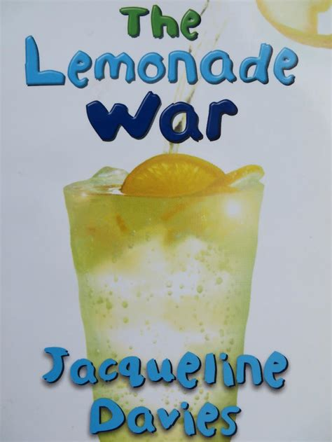 the lemonade war book report ideas for learners realistic fiction lighter topics and