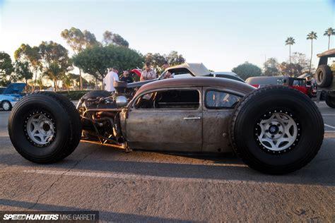 matts motors mad matt s v8 volkswagen speedhunters