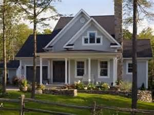 cape cod home designs design house plans best ideas
