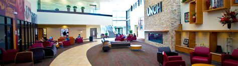 Northwestern Mba Tours by 50 Most Affordable Paralegal Degree Programs 2015