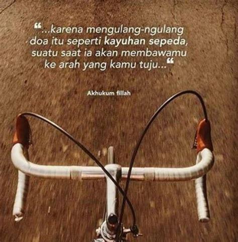 kata bijak singkat motivasi tentang kehidupan penuh makna