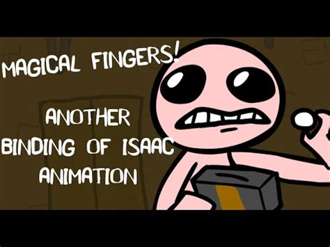 Issac Cohen Milks Another Fifteen Minutes by Wrath Of The Binding Of Isaac Dlc Trailer Doovi