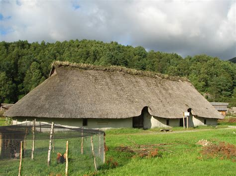 file landa viking house jpg wikimedia commons