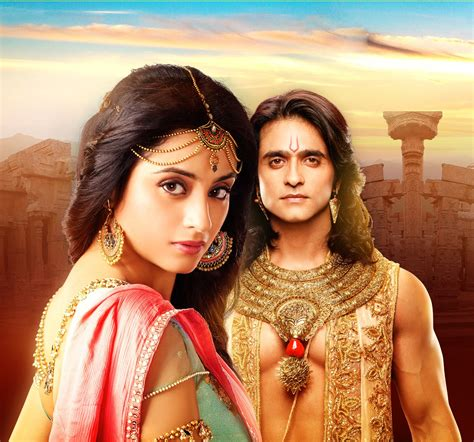 images for the serial seethayin raman in vijay tv seethayin raman story indian television news