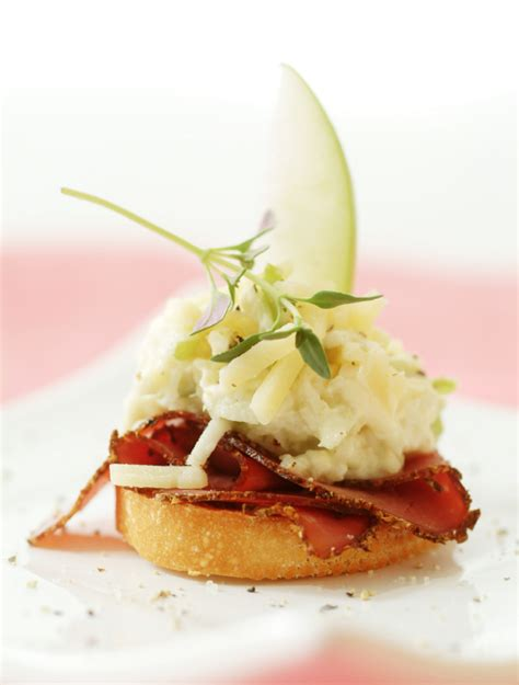 cuisine gastronomique d馭inition etape 3 la cuisine gastronomique les plats la
