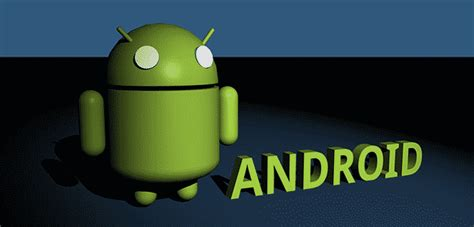android sign apk how to sign android apk and android flashable zip file
