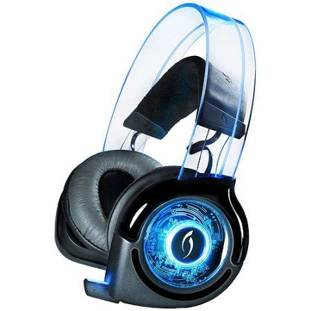 Headset Hippo Plastik 1 pdp pl9928bl universal afterglow r wired headset walmart